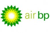 Air bp logo
