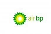 Air-BP
