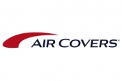 Air Covers logo
