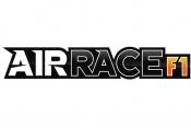 Air Race F1