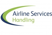 Airline Services Handling