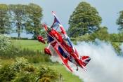 Armchair Airshow 2021