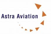 Astra Aviation