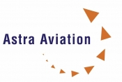 Astra Aviation