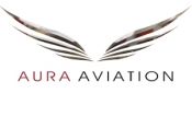 Aura Aviation