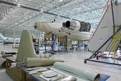 AVIAA enhances supplier portfolio with New World Aviation