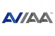 AVIAA logo