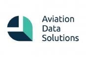 Aviation Data Solutions logo