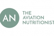 Aviation Nutritionist