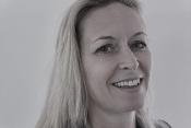 BBGA promotes Lindsey Oliver to new Director General role
