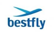 Bestfly