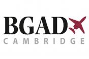 BGADD