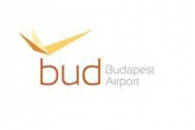 Budapest Airport