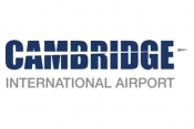 Cambridge Airport