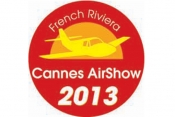 Cannes Air Show 2013