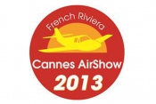 Cannes Airshow