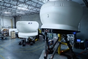 Carlsbad, California-based LOFT is a simulator-based training provider for Cessna Citation and CJ pi