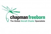 Chapman Freeman