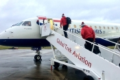 Charter will be 'consistently strong this year', says ACC Aviation