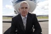 Clive Prentice - AVIAÂ MRO Specialist