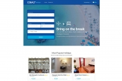 Cobalt New web.
