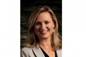 Colleen Kelly, Vice President of Talent Acquisition, Mente Group