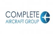Complete Aircraft Group