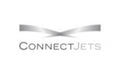 ConnectJets