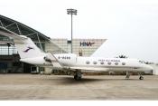 Deer Jet Air BP Sterling Card Programme