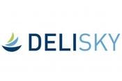 DeliSky