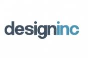 Design Incorporated