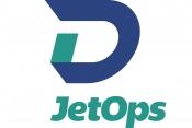 DJetops