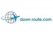 Down Route