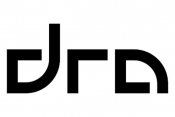 DRA – Deutsche Regional Aircraft logo