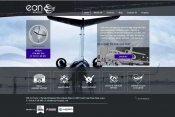 ean Aviation inveils new name and brand at EBACE 2014