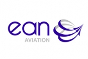 EAN Aviation