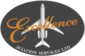 Ecellence Aviation