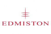 Edmiston logo