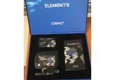 Elements Card
