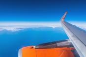 ELMS Aviation announces partnership with easyJet