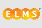 ELMS Aviation logo