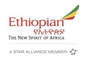 Ethiopian Airways