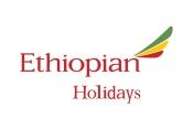 Ethiopian Holidays