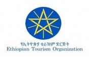 Ethiopian Tourism Organisation