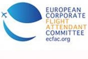 European Flights Attendent's Committee