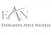 Evergreen Apple Nigeria