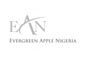 EverGreenApple Logo