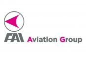 FAI Aviation Group