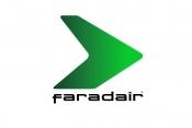 Faradair logo