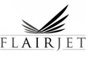 FlairJet